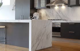 How To Install Knobs On Kitchen Cabinets Gold Mirror Mdf Three Drawers And 4 Doors Console Occasional