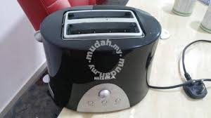 Bread Toaster Bread Toaster For Sell Home Appliances U0026 Kitchen For Sale In
