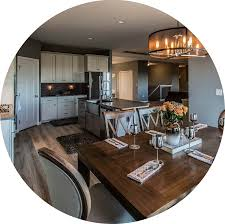 gallery verity homes view our custom home designs