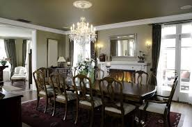 pictures of formal dining rooms amazing dining rooms grousedays org