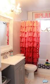 attractive 15 cute kids bathroom decor ideas shelterness on home
