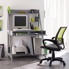 bureau gain de place console bureau rabattable bureau gain de place vpcc info
