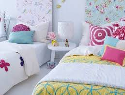 Fengshui For Bedroom Feng Shui For Healthy And Happy Children U0027s Rooms U2013 Feng Shui Tips