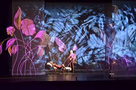 concert lighting design schools mfa in theatre properties design and management of