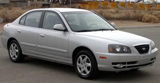 hyundai elantra 1 8 fuel consumption hyundai elantra 1 8 2003 auto images and specification