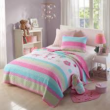 Twin Size Beds For Girls by Online Get Cheap Twin Size Quilts For Girls Aliexpress Com