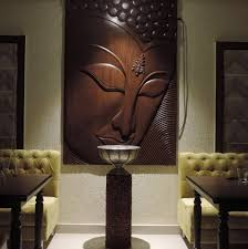 what is multi cuisine restaurant kinara multi cuisine restaurant bhopal madhya pradesh