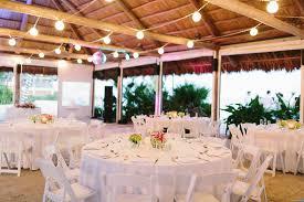 Wedding Locations Florida Keys Wedding Locations Postcard Inn At Holiday Isle
