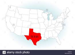 United States Map Outline by West Texas Plant Hardiness Zone Map Mapsofnet Corpus Christi Road