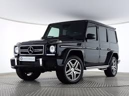 best 25 mercedes benz suv ideas only on pinterest mercedes suv