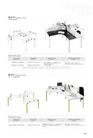 office furniture dimensions in sarchitects org