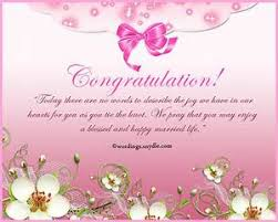 wedding congratulations message wedding congratulations wedding congratulations quotes quotesgram