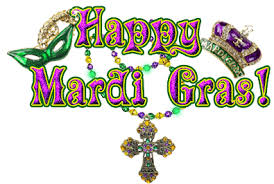 mardi gras for sale surgi s heating and air conditioning new orleans metairie
