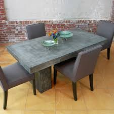 elcor dining table 6 foot model mixx by urbia touch of modern elcor dining table 6 foot model