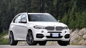 2014 bmw x5 sport package 2014 bmw x5 m sport white top auto magazine