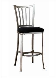 kitchen cymax bar stool sale kitchen island home depot bar stool
