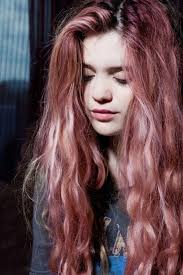 18 must have grunge accessories and clothing sky ferreira soft