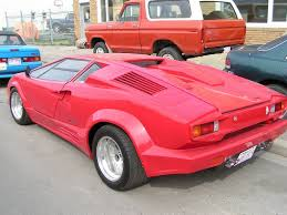 fiero kit car lamborghini cars pontiac fiero gt kits cars mg