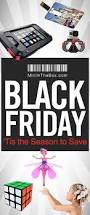 best deals of this black friday 2157 best flash sales images on pinterest blue yellow boots