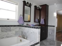 Vanity Tub 8 Best Bathroom Images On Pinterest Bathroom Ideas Dream