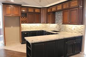 Elegant Kitchen Cabinets Las Vegas Kitchen Incredible Cabinets Countertops Appliances In Chandler Az
