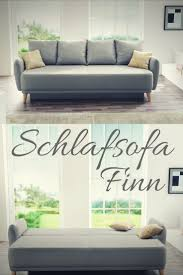 Sofa Couch Best 25 Couch Grau Ideas On Pinterest Couch Grau Wohnzimmer