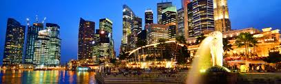 singapore luxury holiday packages travel associates