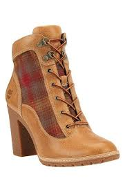 womens boots 100 1136 best boots for 100 marks of approval images on