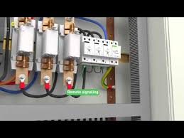 cheap spd surge protection device find spd surge protection