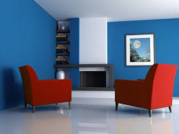 red color schemes for living rooms color schemes for living rooms with red sofa and carpet wood red