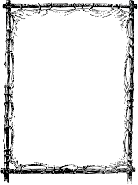 western frame cliparts free download clip art free clip art