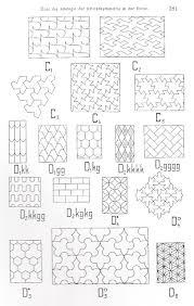 Dhg Design Home Group 89 Best Tessalation Images On Pinterest Design Patterns