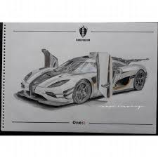 white koenigsegg one 1 search results for koenigsegg draw to drive