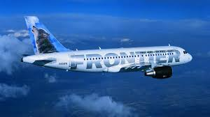 Flight Attendant Jobs In Columbus Ohio Trouble Brewing For Major Airlines As Workforce Needs Could Stunt