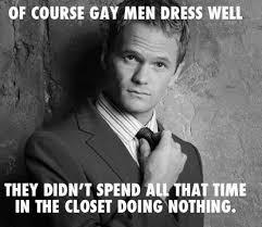 Gay Meme - the best gay memes memes memedroid