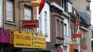 bureau belgique belgique une hausse du prix du tabac pour rééquilibrer les