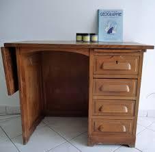 petit bureau ancien il était un petit bureau une touche de
