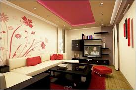 Modern Pop Art Style Apartment by Bedroom Ceiling Design For Modern Pop Designs Also Gorgeous Paint