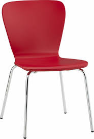 Red Dining Chairs 40 Best Dining Chairs Images On Pinterest Dining Chairs Side