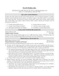 Resume For Bank Teller Objective Bank Teller Sample Resume Resume Samples And Resume Help