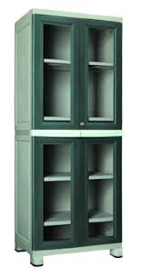 nilkamal kitchen furniture nilkamal plastic cupboards nilkamal room cupboards wholesale