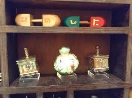 thanksgiving hanukkah 2013 jewish holiday customs start your own dreidel collection