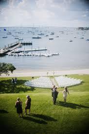 small wedding venues island 113 best rhode island wedding ideas images on