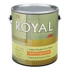ace paint exterior royal house paints ace hardware