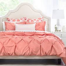 Crane And Canopy Duvet 10 Best Gold And Coral Duvet Images On Pinterest Bedding Decor
