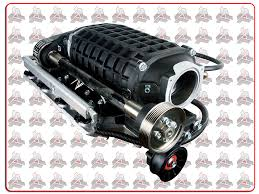 nissan titan long tube headers stillen supercharger page 152 nissan titan forum
