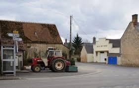 chambre agriculture loir et cher loir et cher venir en aide aux agriculteurs avant qu il ne soit
