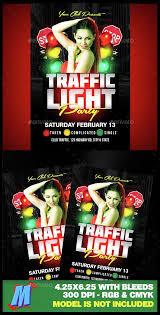 25 melhores ideias de traffic light party no pinterest
