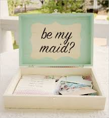 ways to ask bridesmaid to be in wedding creative ways to ask your bridesmaids to be in your wedding