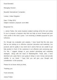 Cover Letter Examples For Marketing Coordinator Best Medical Cover Letter  Examples Livecareer Marketing Coordinator Resume Marketing Pinterest